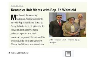 KCA-Meeting-With-Congressman-Whitfield copy